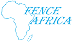 Fence Africa client logo